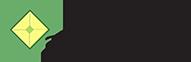 Manateeworks Logo